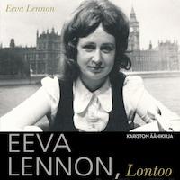Eeva Lennon Lontoo