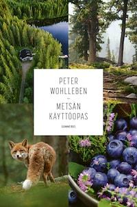 Metsän käyttöopas