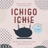 Ichigo ichie