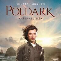 Poldark – Kapinallinen