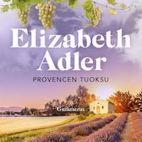 Provencen tuoksu