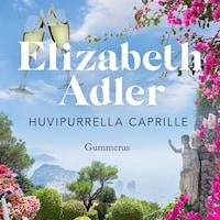 Huvipurrella Caprille
