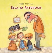 Ella ja Paterock