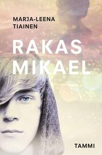 Rakas Mikael