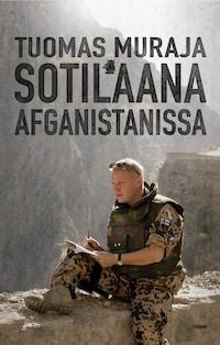 Sotilaana Afganistanissa
