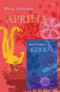 Aprilia / Kekri