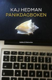 Panikdagboken