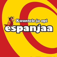 Kuuntele ja opi espanjaa