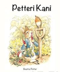 Petteri Kani
