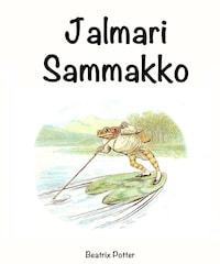 Jalmari Sammakko