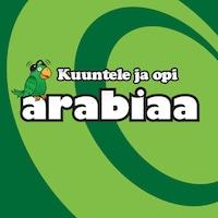 Kuuntele ja opi arabiaa