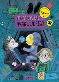 Tufunus avaruudessa
