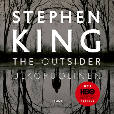 Stephen King Se Kirja