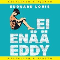 Ei enää Eddy