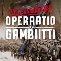 Operaatio Gambiitti