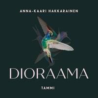 Dioraama