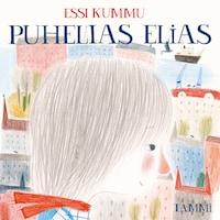 Puhelias Elias