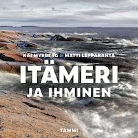 Itämeri ja ihminen