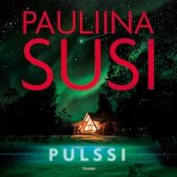 Pulssi