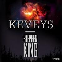 Keveys