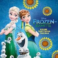 Frozen-kuumetta