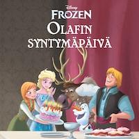 Olafin syntymäpäivä