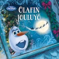 Olafin jouluyö