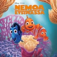 Nemoa etsimässä