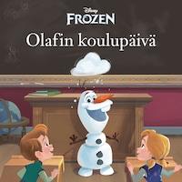 Olafin koulupäivä