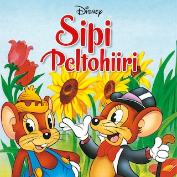 Sipi Peltohiiri