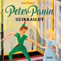 Peter Panin seikkailut