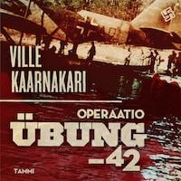 Operaatio Übung -42