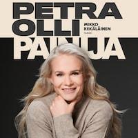 Petra Olli - Painija