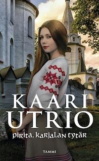 Pirita, Karjalan tytär