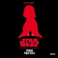 Star Wars. Voiman pimeä puoli