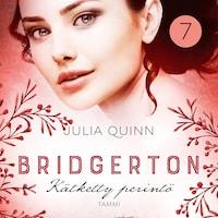 Bridgerton: Kätketty perintö