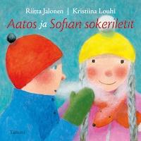 Aatos ja Sofian sokeriletit