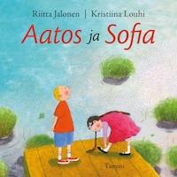 Aatos ja Sofia