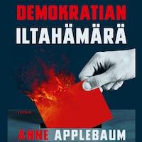 Demokratian iltahämärä