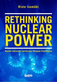 Rethinking Nuclear Power