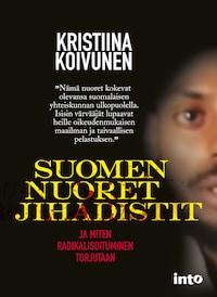 Suomen nuoret jihadistit