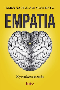 Empatia