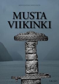 Musta viikinki