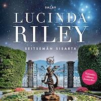 Lucinda Riley Seitsemän Sisarta Osa 3
