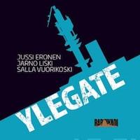 Ylegate
