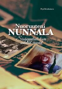 Nuoruuteni Nunnala