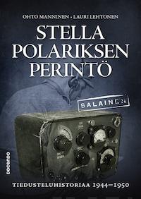 Stella Polariksen perintö