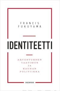 Identiteetti