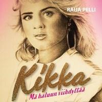 Kikka