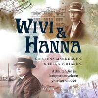 Wivi & Hanna